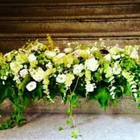 copri bara condoglianze fiorista bianchi