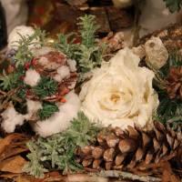 natale fiorista bianchi